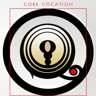 除霊能力を開発!CORE VOCATION|霊能力開発セッション
