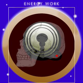 3ヶ月のサイキック古代魔術でUFOコンタクティになる『宇宙意識の術』!
