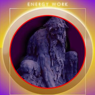 【究極の妖術】防御系の使い魔ゴーレムが身辺警護!1年間のサイキック妖術で使役霊の侍衛を得る