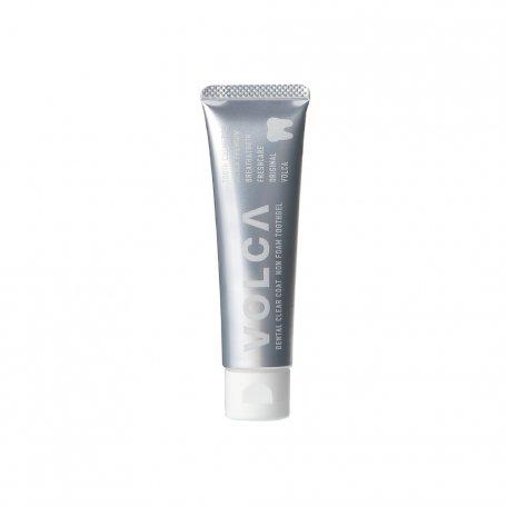 ジェル歯磨き粉<br>起泡剤・防腐剤・研磨剤フリー