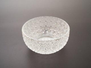 菊つなぎ小鉢