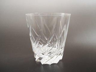 天開オールドグラス「water waltz」