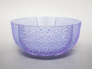 アレキサンドライト鉢「清流」