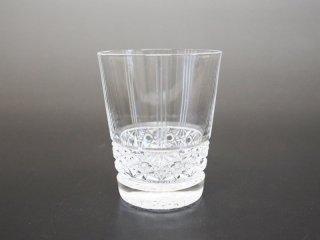 天開菊かごめ酒杯