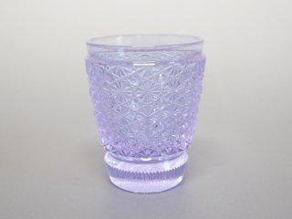 アレキサンドライト酒杯
