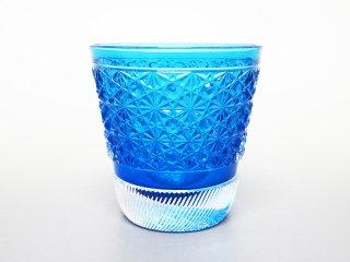 青内被せオールドグラス