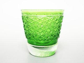 緑内被せオールドグラス