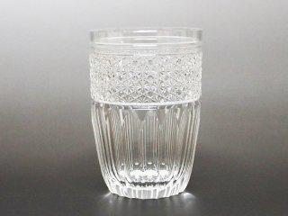 焼酎グラス