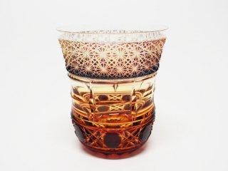 Uno glass「iroiro8675」