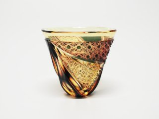 Uno glass「iroiro5660」