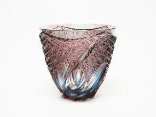 Uno glass「iroiro6266」