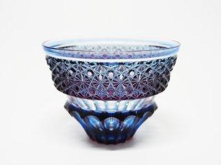 Uno glass「iroiro5979」