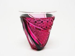Uno glass「iroiro7772」