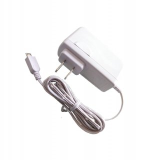 (定形外郵便お届け)BM-NS01AAMS カメラ(BM-NSC01)用ACアダプター
