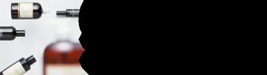 ORMONICA ONLINE SHOP |オルモニカ公式オンラインショップ
