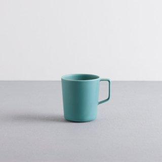 """ARITA JIKI """"mug Ash green"""""""