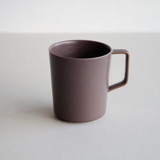 """ARITA JIKI """"mug Ash gray"""""""