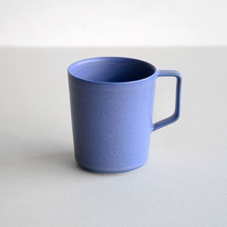 "ARITA JIKI ""mug Ash blue"""