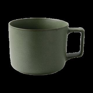 """terra """"MUG CUP"""""""