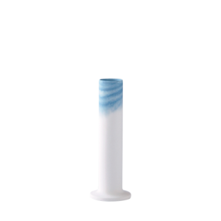 Flower Vase _ S : AI