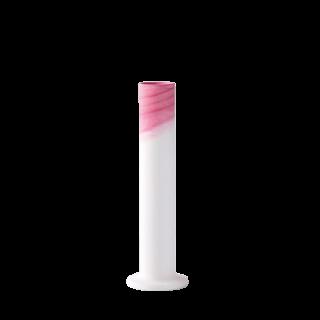 Flower Vase _ M : SUO