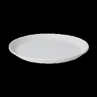 "ARITA JIKI ""plate LL white"""