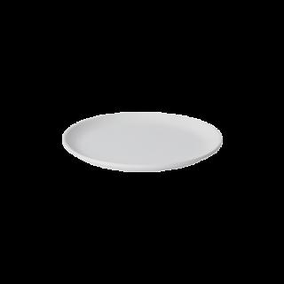 "ARITA JIKI ""plate M white"""