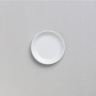 "ARITA JIKI ""plate S white"""
