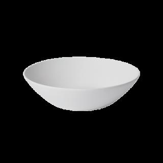 "ARITA JIKI ""bowl L white"""