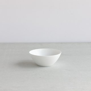 "ARITA JIKI ""bowl S white"""
