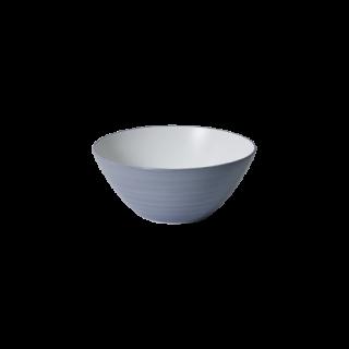 "ARITA JIKI ""bowl S kakiguro gray"""