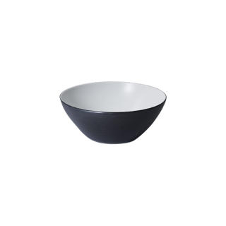 "ARITA JIKI ""bowl S kakiguro black"""