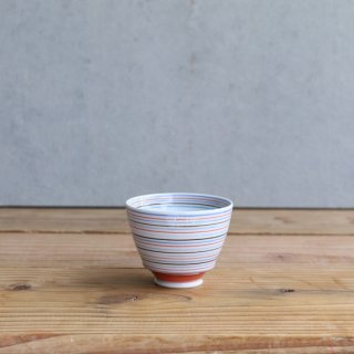三色千筋 仙茶