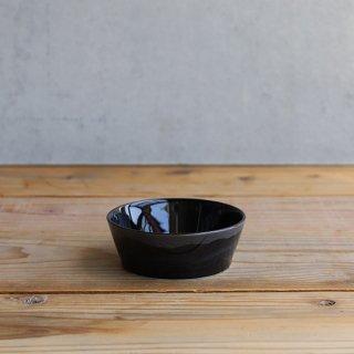 """黒有田 季彩 """"小鉢"""""""