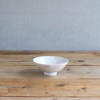 桜御膳 碗(小)