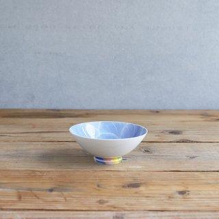 花かすみ 碗(小)