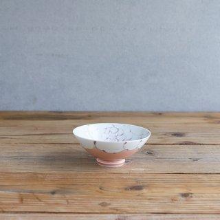 優香 碗(小)
