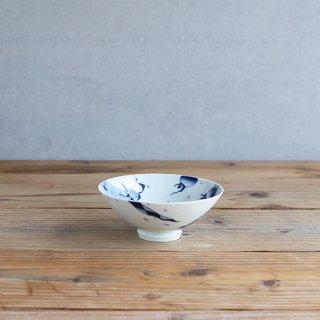 藍菜 碗(大)