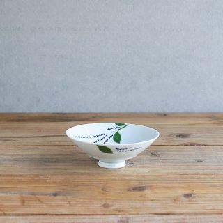 水引 平飯碗(大)