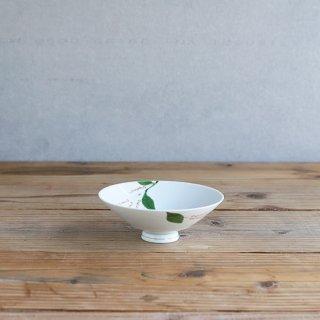 水引 平飯碗(中)