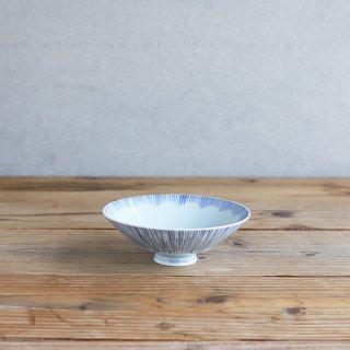 木賊 平飯碗(大)