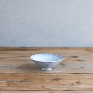 木賊 平飯碗(小)