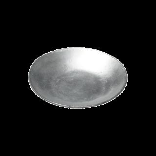 イタリアピューター 小皿