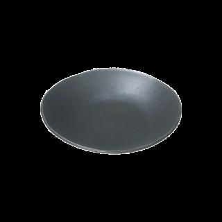 イタリア 小皿