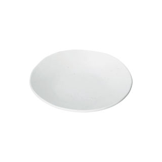 オランダ 小皿