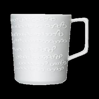 """ARITA JIKI """"mug AWA"""""""