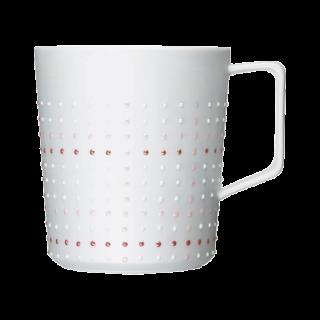 """ARITA JIKI """"mug AKA ICCHIN"""""""