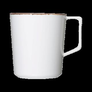 "ARITA JIKI ""mug SABIGOSU"""