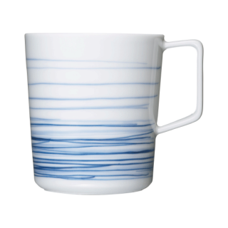 "ARITA JIKI ""mug MINAMO"""