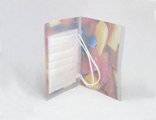抗菌マスクケース(タイプ2)50枚〜99枚
